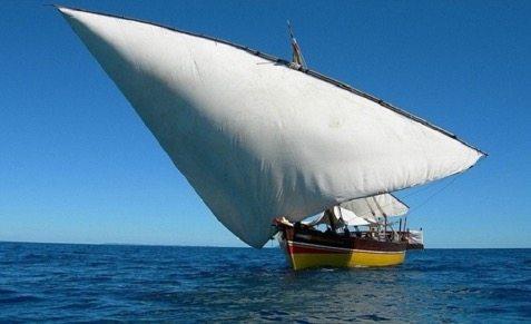 Croisière plongée à Madagascar, à bord du Oceane's Dream