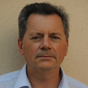 Lionel Pozzoli
