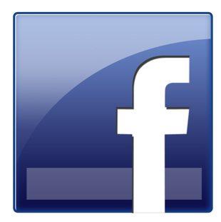 Nature Plongée met à votre disposition un groupe facebook et un blog pour présenter des images et des vidéos de nos séjours.