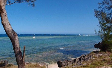 Séjour plongée combiné Mafia Island et Zanzibar