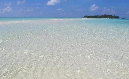 Séjour plongée en Malaisie, sur les îles de Mabul, Mataking, Kapalai