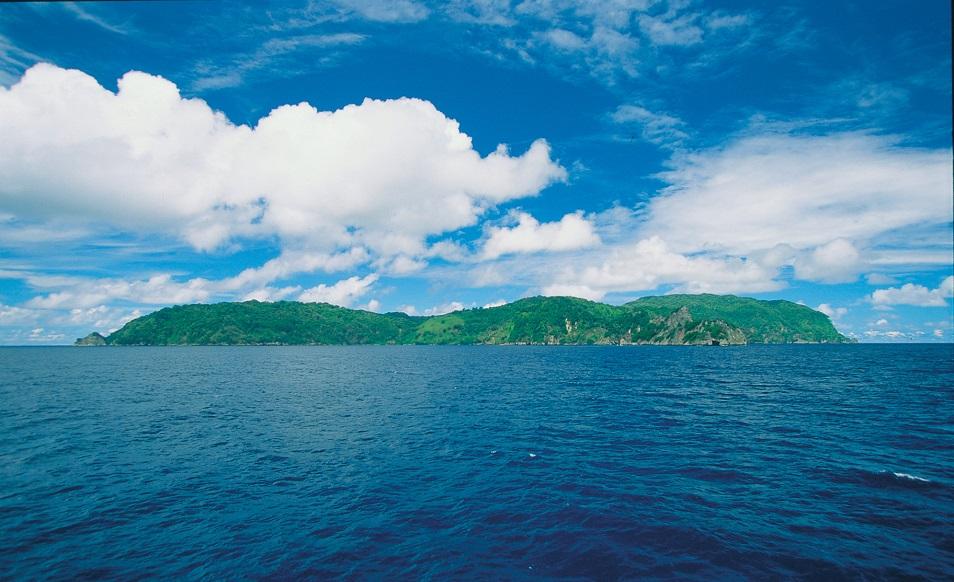 Croisière plongée à Cocos à bord du Sea Hunter ou de l'Argo
