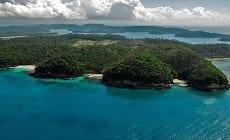 Séjour plongée aux Philippines, à Puerto Galera, au Atlantis Dive Resort